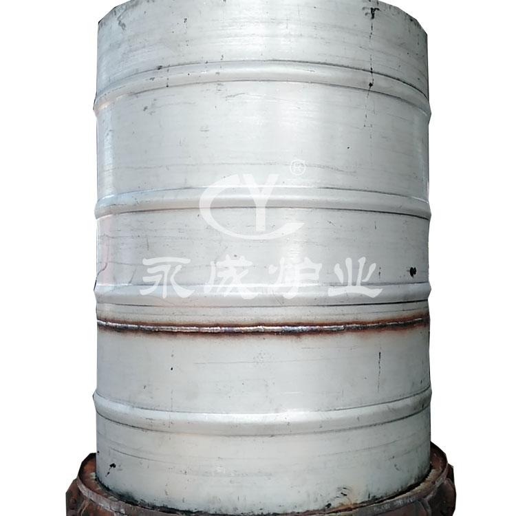 Furnace liner